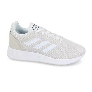 adidas Shoes - WOMEN'S SHOES SNEAKERS ADIDAS RUN70S [B96563]